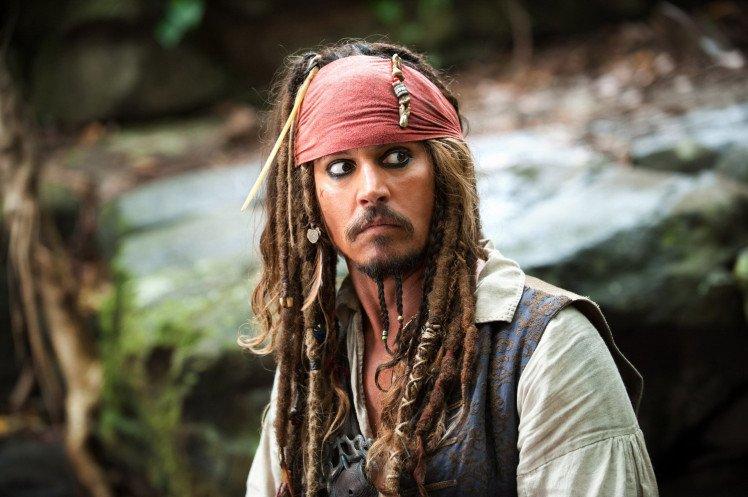 karibski pirati